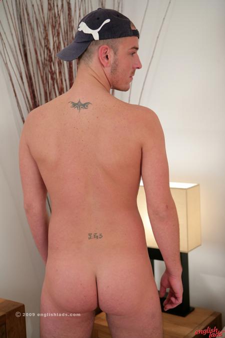 Jesse Metcalfe Naked Cock