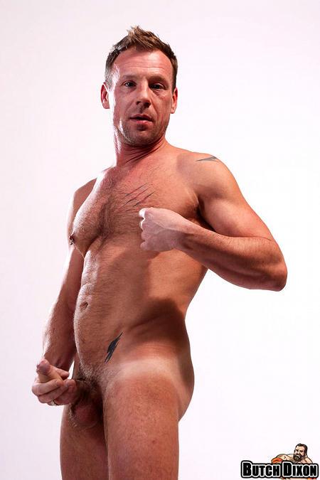 David korben gay