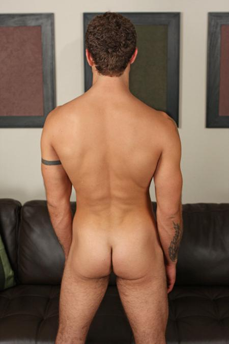 Wes Sean Cody