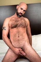 Damon Andros