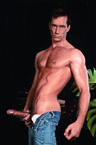 David Montana at CockSuckersGuide.com