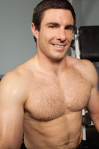 Landon Mark at CockSuckersGuide.com