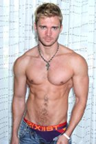 Jaden Storm at CockSuckersGuide.com