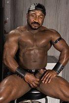 Lee Mane at CockSuckersGuide.com