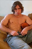 Nick Jacobs
