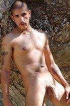 Sebastian Rio at CockSuckersGuide.com