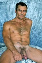 Steve Rambo