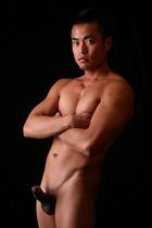 Eric Kim at CockSuckersGuide.com