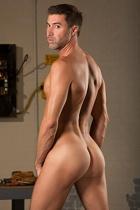 Justin Beal