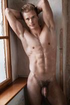 Ian Roebuck