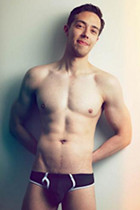 Jake Snow