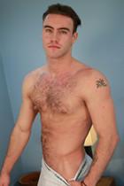 Blake Hurd
