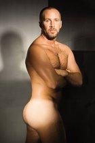 Dane Hyde at CockSuckersGuide.com
