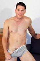 David Shannon at CockSuckersGuide.com