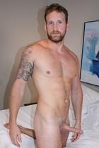 Logan Carter