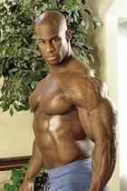 Alek Armstrong