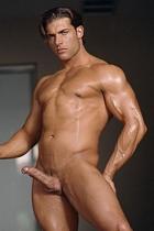 Joe Reitano at CockSuckersGuide.com