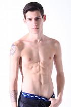 Alec Loob at CockSuckersGuide.com