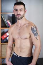 Evan Bull
