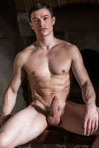 Ruslan Angelo at CockSuckersGuide.com