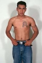 Carlos Javier at CockSuckersGuide.com