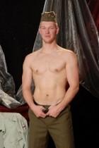 Lukas Gonda at CockSuckersGuide.com
