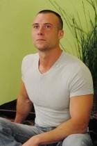 Marek Streda at CockSuckersGuide.com