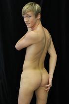 Hayden Chandler at CockSuckersGuide.com