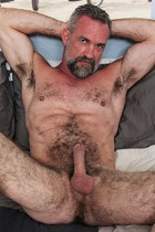 Peter Rough