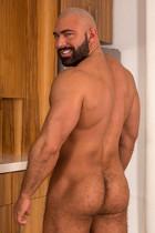 Steve Roman