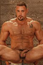 Karim at CockSuckersGuide.com