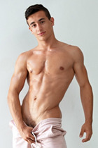 Adrian Kershaw
