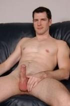 Shawn Jamieson