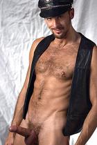 Tyler Kane at CockSuckersGuide.com