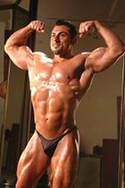 Joey Fazio