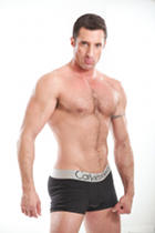 Nick Capra at CockSuckersGuide.com