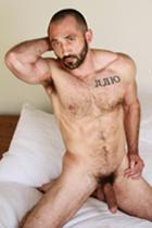 Alex Lebue
