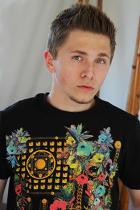 Alex Tatum