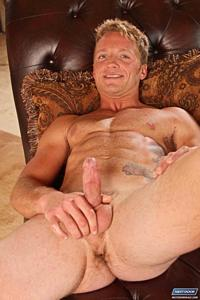 Kody Slater Next Door Male