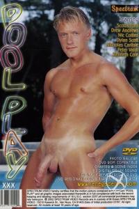 Scott Lyons Gay Hot Movies