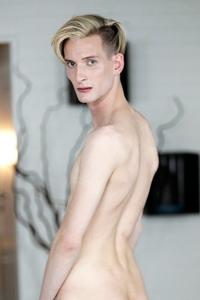 Justin Radol Staxus