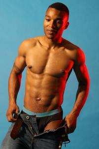 Jason Scott UK Naked Men