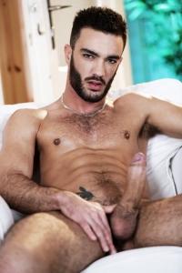 Alejandro Alvarez Staxus