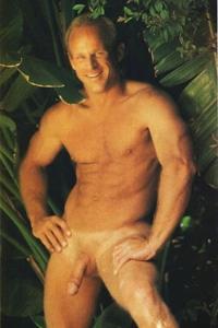 Craig Slater AEBN