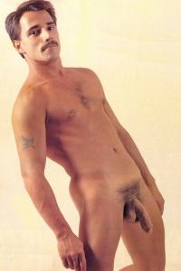 Jack Lofton AEBN
