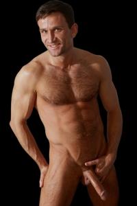 Matt Sizemore Titan Men