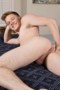 Barron Sean Cody