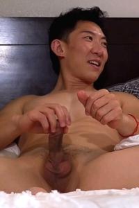 Cody Hong Peter Fever