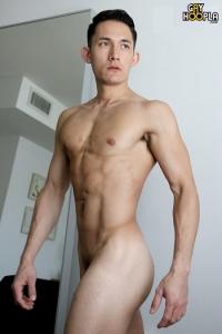 Derek Casey Gay Hoopla