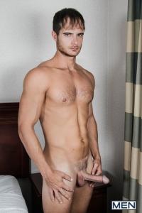 Evan Marco Men